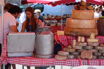 enjoy the market day tuesday