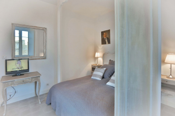 Nice flat to rent in Gordes